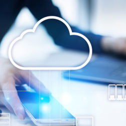 Zenoss Inc., the leader in intelligent application and service monitoring, announced it has launched a Zenoss Cloud zone for the Europe,Middle EastandAfrica(EMEA) region