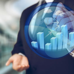 Manthan Merchandise PlatformNamed as Strong Performer in The Forrester Wave